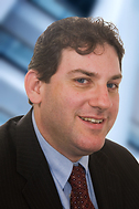 Photo of Scott H. Goldstein